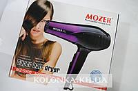 Профессиональный фен MOZER MZ-5900
