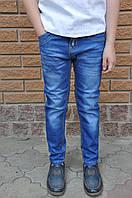 Джинсы на мальчика детские , джинсы подростковые 122 - 140