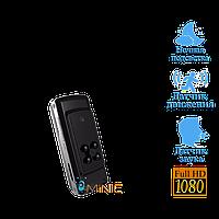 Мини камера MS2 с защитным боксом, датчиком движения и датчиком звука