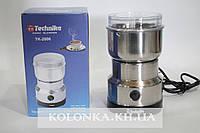 Кофемолка Technika TK-2006