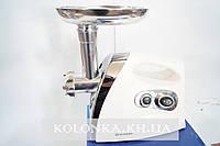 Электро-мясорубка Technika TK-2001 3000W