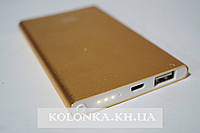 Power bank  Xiaomi 50000mh slim оригинал