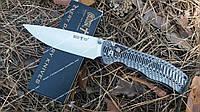 Нож складной Cobra карманный качественный