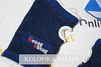 Перчатки для тренировок  Kuang cheng  sport support