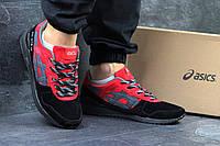 Мужские спортивные кроссовки Acics качественные