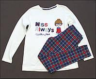 Пижама Mayoral для девочек от 10 до 16 лет