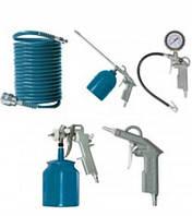 Набор аксессуаров к компрессорам HYUNDAI AC 3 SET