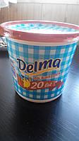 """Масло """"Delma"""""""