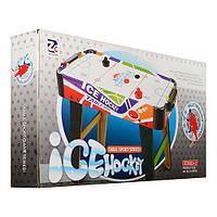 "Аэрохоккей ZC 3003+2 ""Ice Hockey"" (Y)"