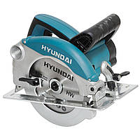 Электропила HYUNDAI C 1400-185
