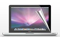Пленка защитная ScreenGuard на экран MacBook Air 13 Screen protector