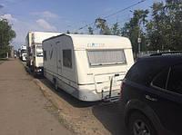 Аренда, Прокат, кемпер, караван, трейлер, прицеп дача, дом на колесах, автодом