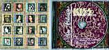 Музичний сд диск KISS New collection (2008) (audio cd), фото 2