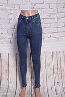 Женские  джинсы на талии ,американки Owenpike(код OK6009-B)25-30р.