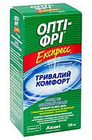 Раствор для линз Opti-Free Express 355 ml