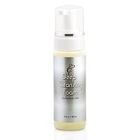 C7 Пенка для глубокого очищения кожи