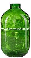 Бутыль 10 л твист-офф (Украина)