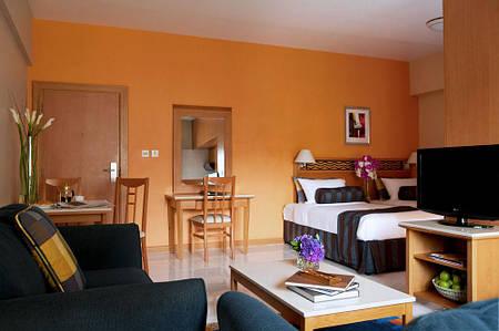 Мебель для номеров и гостиниц