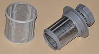 Фильтр тонкой очистки (микрофильтр) 427903 для ПММ Siemens, фото 1