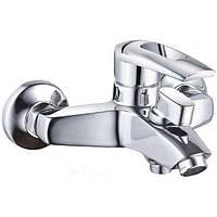 Смеситель Zegor SWF3 для ванны