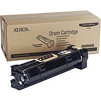 Драм картридж фотобарабан xerox 113R00670 для xerox phaser 5500, phaser 5550
