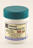 Норсульфазола динатриевая соль