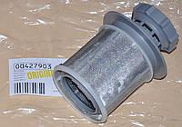 Фильтр тонкой очистки (микрофильтр) 00427903 для ПММ Bosch