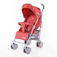 Прогулочная коляска Babycare Pride BC-1412 BT