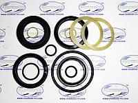 Ремкомплект гидроцилиндра отвала, ЭО-2621-В