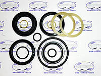 Ремкомплект гидроцилиндра поворота стрелы, ЭО-2621-В