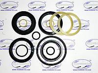 Ремкомплект гидроцилиндра грейфера, ЭО-2621-В