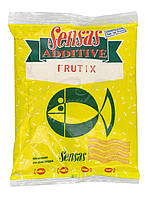 Добавка Sensas Fruitix 300g (200.24.18  00851)