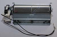 Вентилятора обдува Weiguang YZF 25-40 220В 25W
