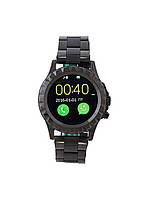 Умные часы Smart Watch S8 Black, фото 1