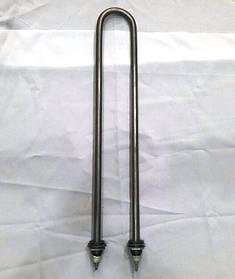 ТЭН-дуга для нагрева воды из нержавеющей стали (5 кВт, Ø22 мм)