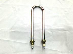 ТЭН-дуга для нагрева воды из оцинковки (1,5 кВт, Ø18 мм) ФИРМА