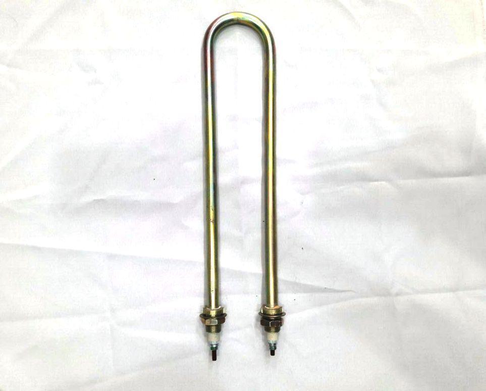 ТЭН-дуга для нагрева воды из оцинковки (4 кВт, Ø18 мм) ФИРМА