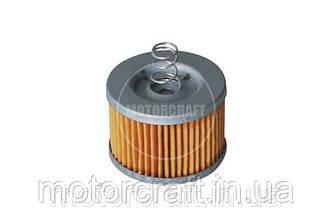 Фильтр масляный Yamaha 21C-E3440-00 Original