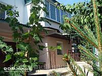 Дом  до 5-ти человек в Балаклаве, г. Севастополь