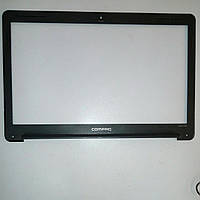 Рамка матрицы HP Compaq Presario CQ61