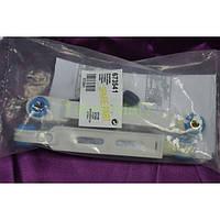 Амортизатор для стиральной машинки Bosch 673541 90N