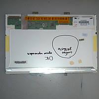 Матрицы ноутбуков  LTN154AT01 слабые засветы