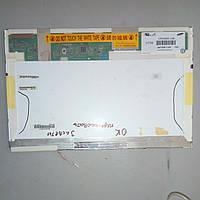 Матрица экран ноутбуков  LTN154X3-L06 засветы