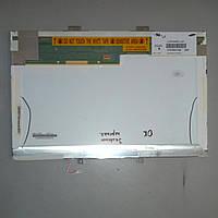 Матрицы ноутбуков  LTN154X3-L01 засветы