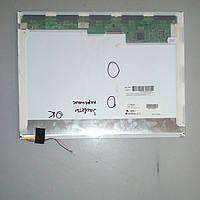 Матрицы ноутбуков  LP150X08(A3) засветы