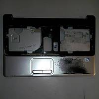 Топкейс HP Compaq Presario CQ61