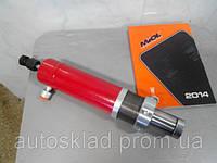 Гидроцилиндр 20т  Miol 80-416