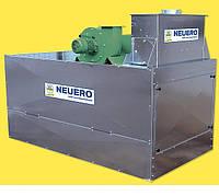 Зерноочистительная установка UniSeed (Германия)