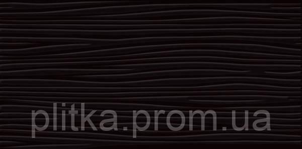 Плитка VIVIDA NERO STRUKTURA СТЕНА 30x60, фото 2