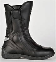 Мотоботы Akito INTRA A/W BOOTS